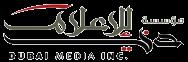 DubaiTV