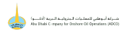 Abu Dhabi Co. for Onshore Oil Operations (ADCO)