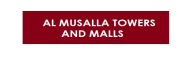 Al Mussalla Towers and Mall