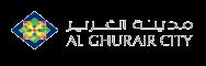 Al Ghurair City