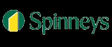 Spinney's