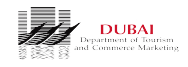 Department of Tourism and Commerce Marketing