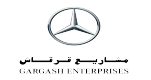 Gargash Enterprises