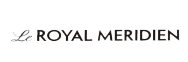 le-royal-meridien-beach-resortspa-logo